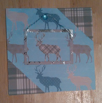 reindeercard3