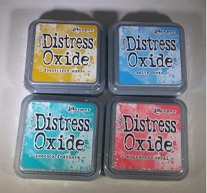 oxides2